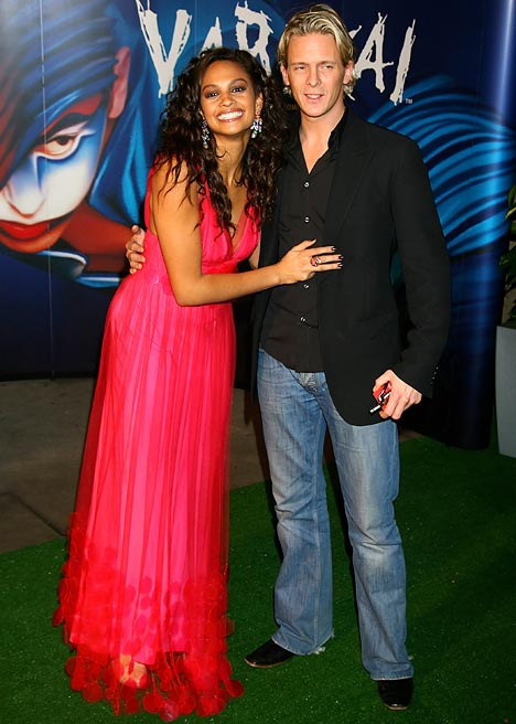 http://www.soundoffcolumn.com/images/Alesha-with-dance-partner-%20Matthew-Cutler.jpg