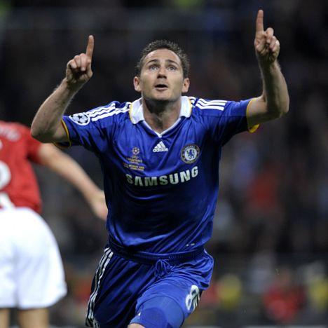 Chelsea-Frank-Lampard.jpg