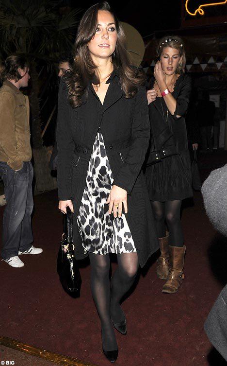 Kate Middleton. girlfriend Kate Middleton