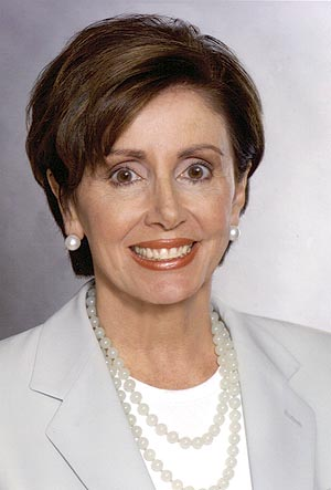 http://www.soundoffcolumn.com/images/Nancy-Pelosi.jpg