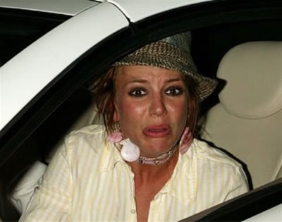 britney-spears-after.jpg