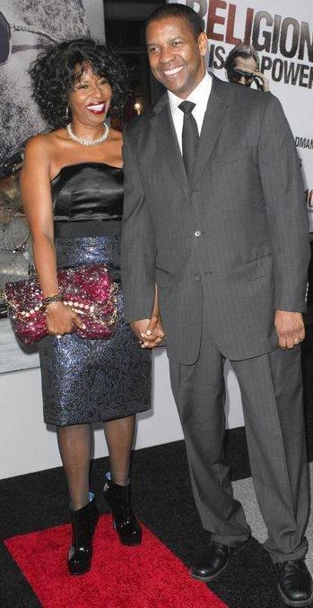jeff bridges wife susan geston. Jeff Bridges and his wife of