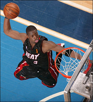Statistiques - Page 2 Dwyane-wade-dunking