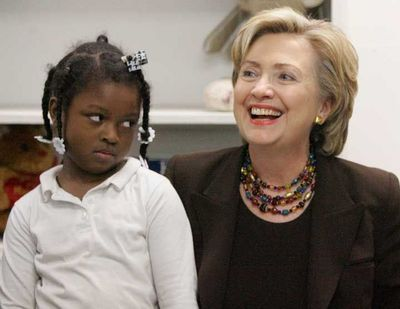 funny hillary clinton pictures. Hillary Clinton: you know