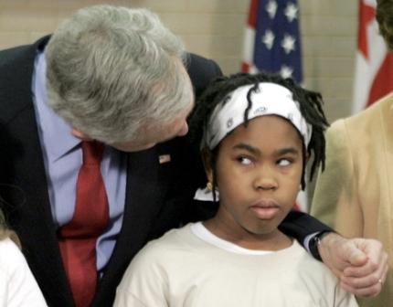 http://www.soundoffcolumn.com/images/funny-political-6.jpg