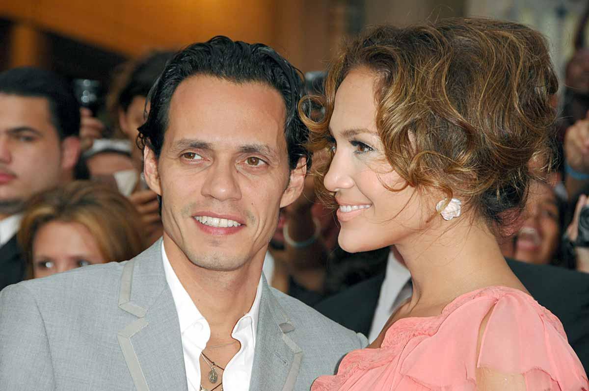 Iren with husband - 2 8