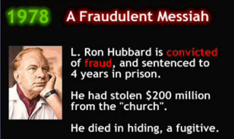 l-ron-hubbard-fraud.jpg