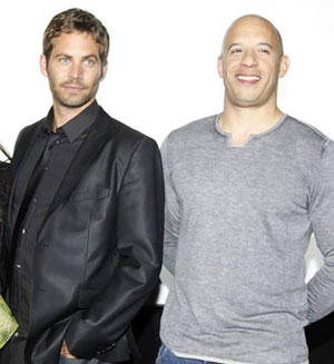 Paul Vincent Vin Diesel's Twin http://www.soundoffcolumn.com/april_09.htm