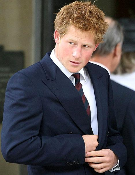 james hewitt prince harry pictures. Side bar: James Hewitt loves