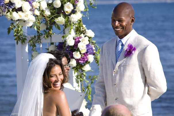 kevin garnett wife pics. Kevin Garnett and his wife
